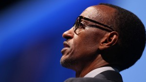 Kagame nimmt nicht an Kongo-Konferenz teil