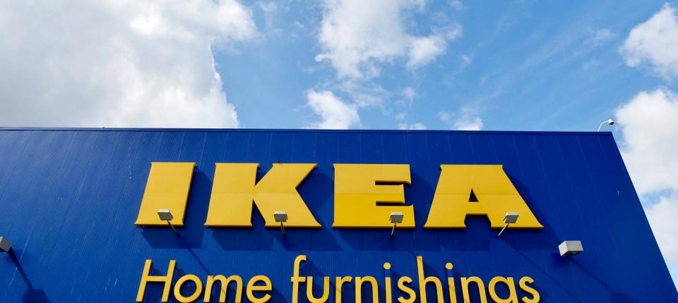 Ikea Kippende Malm Kommoden Töten 2 Kinder Aus Amerika