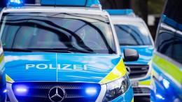 Mindestgröße für NRW-Polizisten zulässig