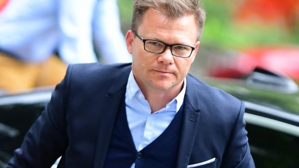 SPD will Unternehmen beim Testen in Pflicht nehmen
