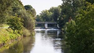 Multiresistente Erreger in allen Frankfurter Gewässern gefunden