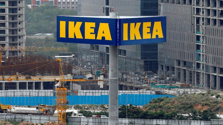 Ikea Frankfurt Telefonnummer
