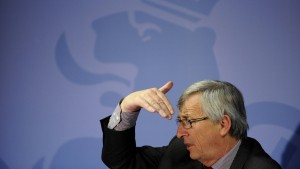 Luxemburg bremst EU im Kampf gegen Steuerflucht