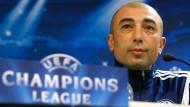 Schalke erwartet hitziges Duell