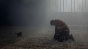 Mehr als 30 Tote bei Waldbränden in Spanien und Portugal
