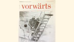 Bild / Steinbrück / Vorwärts