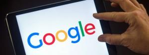 Google will sich in Berlin besser mit der Start-up-Szene vernetzen.