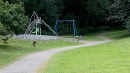 Vergewaltigung in Mülheim löst Debatte über Strafmündigkeit aus