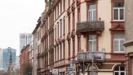 Wohnungen in den Großstädten: Hohe Nachfrage und zu knappes Angebot