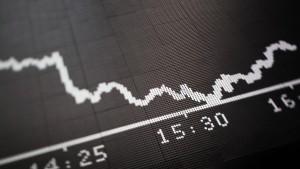 Finanzmodelle betrügen uns