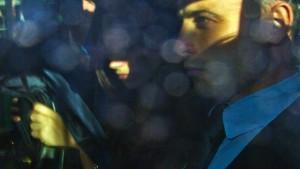 """Reeva Steenkamps Vater:  """"Er muss mit seinem Gewissen leben"""""""