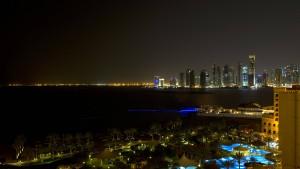 Arabische Staaten setzen Dutzende Personen auf Terrorliste