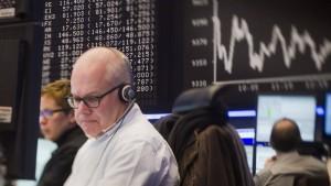 Wer soll ETF kaufen?