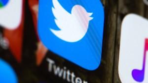 Twitter empfiehlt Passwort-Wechsel
