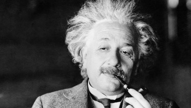 Einstein für alle