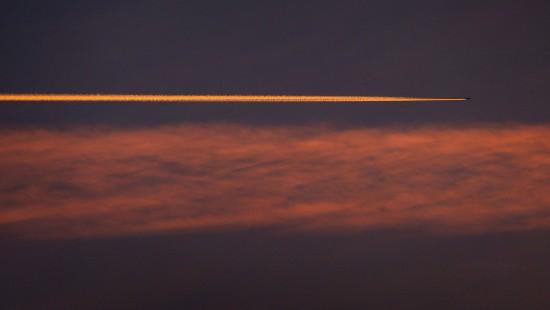Luftfahrt sucht nach Mitteln gegen neues Flugchaos