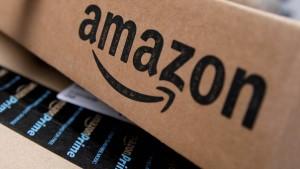 Müssen Online-Händler wie Amazon telefonisch erreichbar sein?