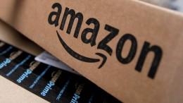 Amazon sorgt mit Werbeaktion für Chaos