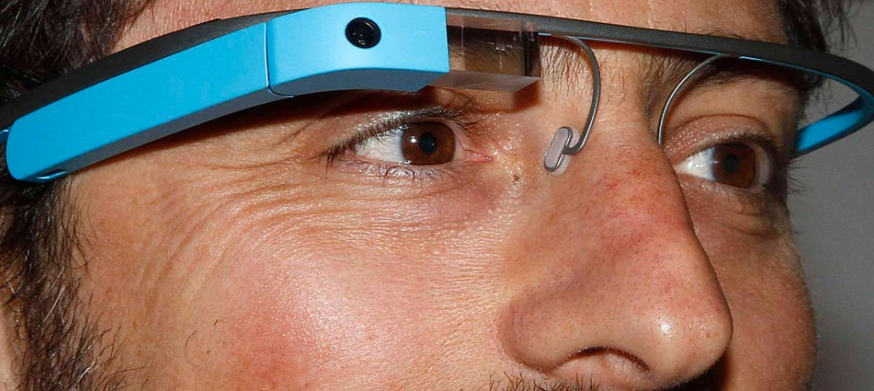 Wearable Technology: Die Verdrahtung des Menschen - Cebit - FAZ
