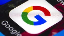 Was ist dran an Googles zensierter Suchmaschine für China?