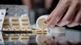 Ärzte verschreiben deutlich mehr Antidepressiva und Schmerzmittel