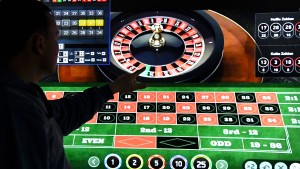 Online-Glücksspiel soll in Deutschland erlaubt werden