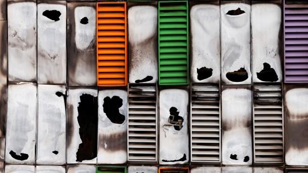 Cloud-Anbieter OVH will nach dem Brand nun endlich an die Börse