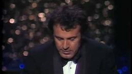 Milos Forman gewinnt den Oscar für die beste Regie
