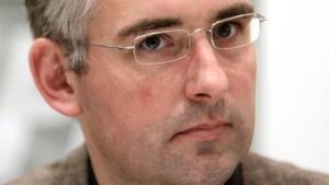 Früherer NPD-Stratege Andreas Molau steigt aus