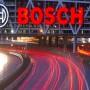 Der Dieselskandal beschert der gesamten Autoindustrie ein Glaubwürdigkeitsproblem. Auch Bosch, dem größten Lieferanten von Dieseltechnologie.