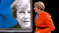Keine Brexit-Einigung um jeden Preis