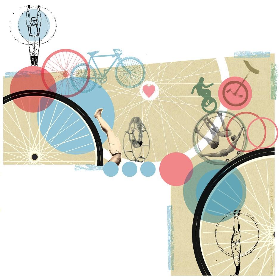 Bild zu: Doping: Beim Pinkeln zuschauen - Bild 1 von 1 - FAZ