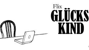 """Comic """"Glückskind"""" von Flix: Unwiederbringlich vorbei"""