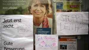 Wie geht es jetzt in Köln weiter?