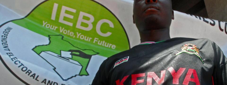 Frauen auf der Suche nach Sex in Kenia