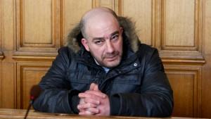 Clanchef Miri bei Einreiseversuch in die Türkei gescheitert