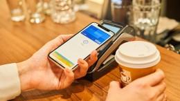 Tipps für die Auswahl von E-Wallets