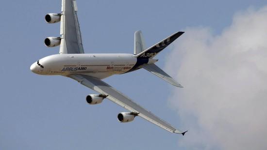 Wieso Airbus jetzt die Produktion einstellt