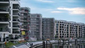 Offenbach, Deutschlands schönster Brennpunkt