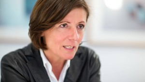Dreyer: Deutschland darf sich nicht ausruhen