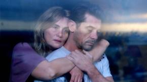 """So viele Umwege auf dem Weg eines Herzens: """"Die Lebenden reparieren"""" in der Video-Filmkritik"""