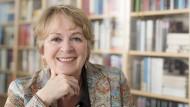 Antje Kunstmann begann ihre Laufbahn im Kalten Krieg mit feministischen Texten, heute gilt sie als Vorzeigefrau der Verlagsbranche.