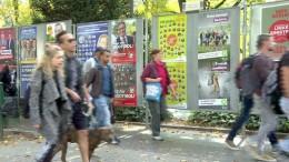 Ärger zwischen Rom und Wien