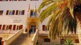 Missbrauchsskandal auf Mallorca weitet sich aus
