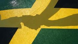 Keiner will nach Jamaika
