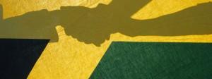 Wird bald die erste Jamaika-Koalition auf Bundesebene Deutschland regieren?