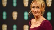 Diverse britische Autoren haben sich mit J.K.Rowling solidarisiert und beklagen eine Hetzkampagne von Frauenfeinden
