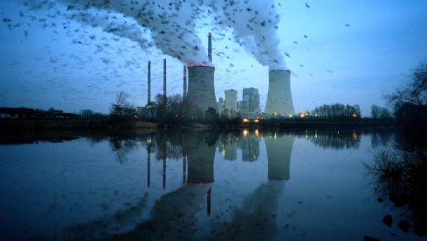 Staudinger-Kohlelager darf gebaut werden