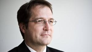 Volker Wieland soll in den Sachverständigenrat
