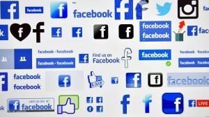 In den Facebook Stories gibt es jetzt Werbung